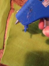 Glue Glue