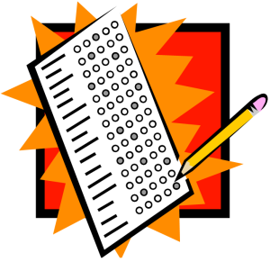 testing-clipart-test
