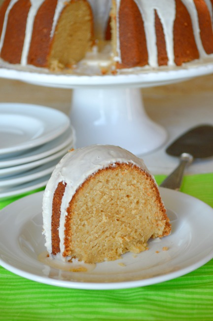 Baileys-Irish-Cream-Cake-3