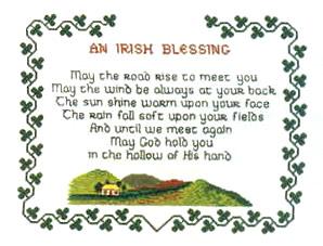 celtic-rosary.com